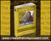 Create The Love You Want